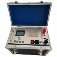 TCJ-50ATCJ-50A接地線成組電阻測試儀