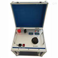 TCSLQ-1000ATCSLQ-1000A大电流发生器