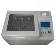 TC-DH3TC-DH3绝缘油介电强度测试仪