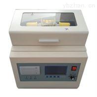 TC-DH1TC-DH1絕緣油介電強度測試儀