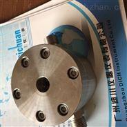 微型不锈钢齿轮流量计广东广州