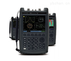 出售Agilent安捷伦N9918A手持式频谱分析仪