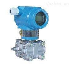 YS3051AP压力变送器