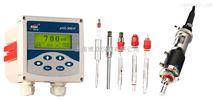 PHG-3081高氯行业的PH计,测5000mg的氯离子