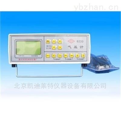 北京生产QYZ型气压自记仪