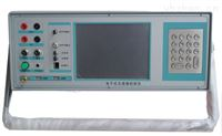 电子式互感器校验仪/专业制造十五年