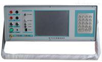 电子式互感器校驗儀/专业制造十五年