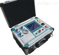 JBSF6密度继电器校验仪