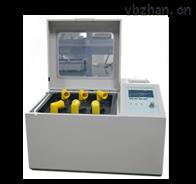 HDJY-IIIHDJY-III全自动绝缘油介电强度测试仪