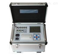 HDGK-IIHDGK-II高壓開關動特性測試儀