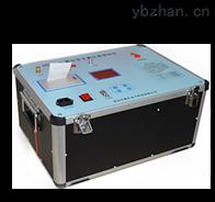 HDZK-IHDZK-I型真空度测试仪
