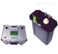 HDDP-IIHDDP-II程控超低频高压发生器
