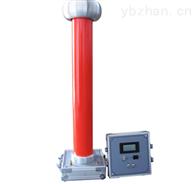 HDYDQHDYDQ充气式试验变压器