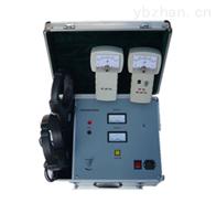 HDDS-IHDDS-I电缆识别仪