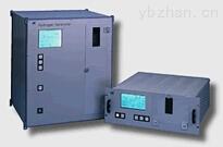 德國CMC氮氣發生器