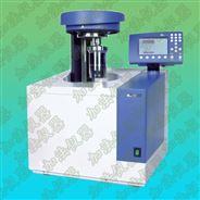 石油产品自动热值(量热仪)测定仪