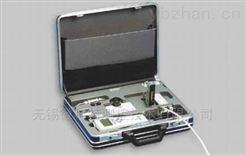 DSS70A维萨拉便携式采样系统DSS70A露点仪厂家包邮