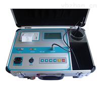 HDYM-IHDYM-I直讀式鹽密度測試儀