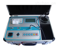 HDYM-IHDYM-I直读式盐密度测试仪