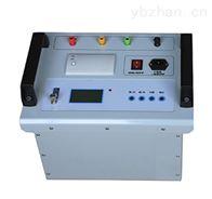 HDDW-5AHDDW-5A大型地网接地电阻测试仪