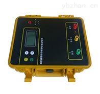 HDYZ-608HDYZ-608水内冷发电机绝缘测试仪