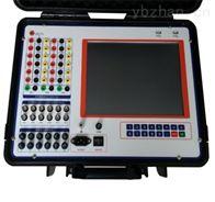 HDLB-602HDLB-602便携式波形记录仪
