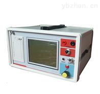 HD-500HD-500全自动电容电桥测试仪