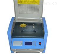 HDJD200-1HDJD200-1 绝缘油介质损耗及电阻率测试仪