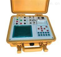 HD-605HD-605多功能电能表现场校验仪