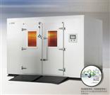大型高低温试验室