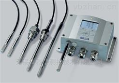 HMT330維薩拉HMT330普通型溫濕度變送器廠家包郵
