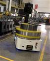 智能移动搬运机器人