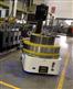 智能移動搬運機器人