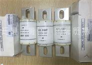 美国CAMERON卡麦隆电阻0989909继电器