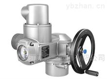 AUMA原装进口德国欧玛电动执行器
