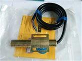 CJK-1Z/K防爆磁性接近开关|磁感应开关