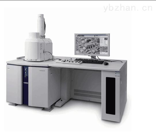 SU3500-日立掃描電鏡SU3500