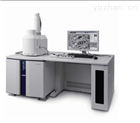 日立掃描電鏡SU3500