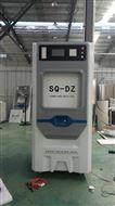 三强 全自动升降门卡匣式低温等离子灭菌器