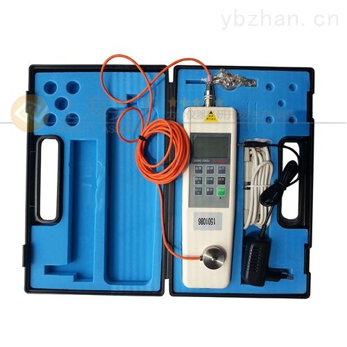 手持式电子压力计0-3000Kg的产品牌