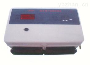 天水市多用户大电流电表