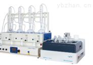 6000C型二氧化硫残留量测定仪(中药材)