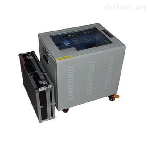 浙江省蓄电池单体活化仪价格