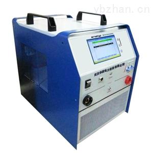 浙江省蓄电池全在线放电分析仪价格