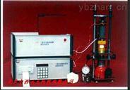 多功能電阻率自動測定儀 型號:TT04-GM-II