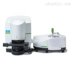 Spotlight™ 150i/200i 傅里葉變換紅外顯微鏡系統