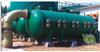 ME-system油田回注水高级预氧化技术