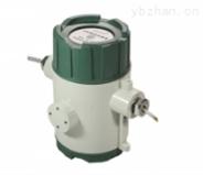 集中器JCQ500