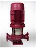 全新CP/HP循环泵