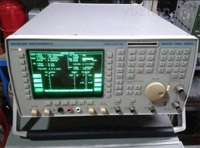 马可尼2966A无线电综合测试仪IFR/Aeroflex2966A直销